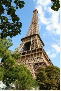Faaitoito-Bienvenue-Paris