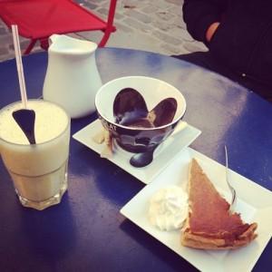 Très parisien - L'ébouillanté 3