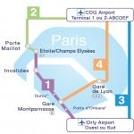 plan-du-reseau2010